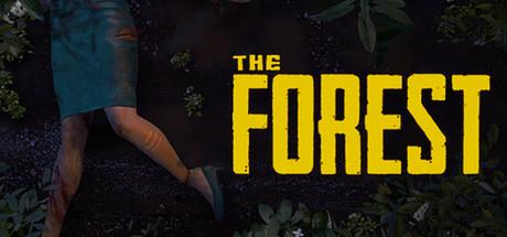 Скачать игру the forest на русском через торрент