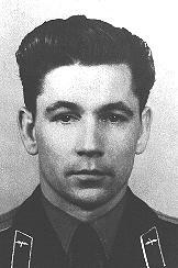 Grigoriy Nelyubov cosmonaut.jpg