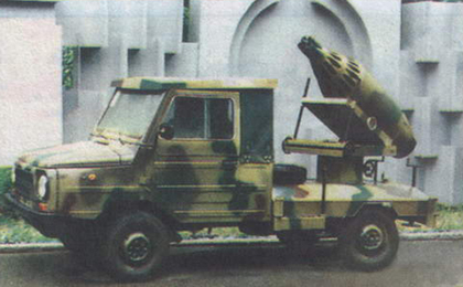 https://upload.wikimedia.org/wikipedia/ru/9/94/LuAZ-969_MLRS.jpg