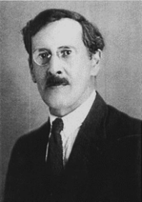 С. О. Карцевский