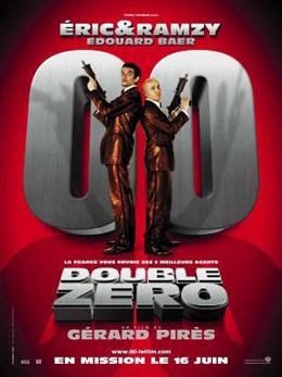 Double_zero.jpg