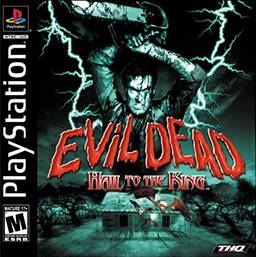 Evil Dead Hail to the King.jpg