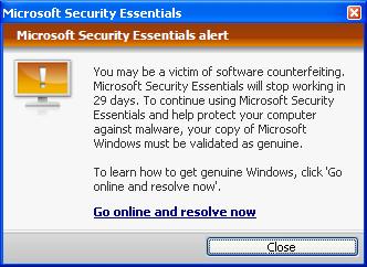 Скачать майкрософт антивируса для виндовс 10 с официального сайта