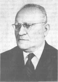 Минц, Александр Львович — Википедия