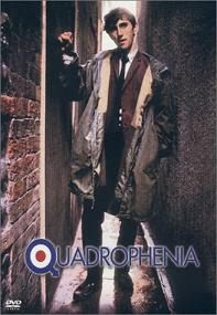 Quadrophenia movie.jpg
