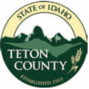 Teton County Idaho seal.png