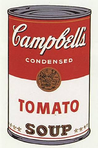 http://upload.wikimedia.org/wikipedia/ru/9/95/Warhol-Campbell_Soup-1-screenprint-1968.jpg