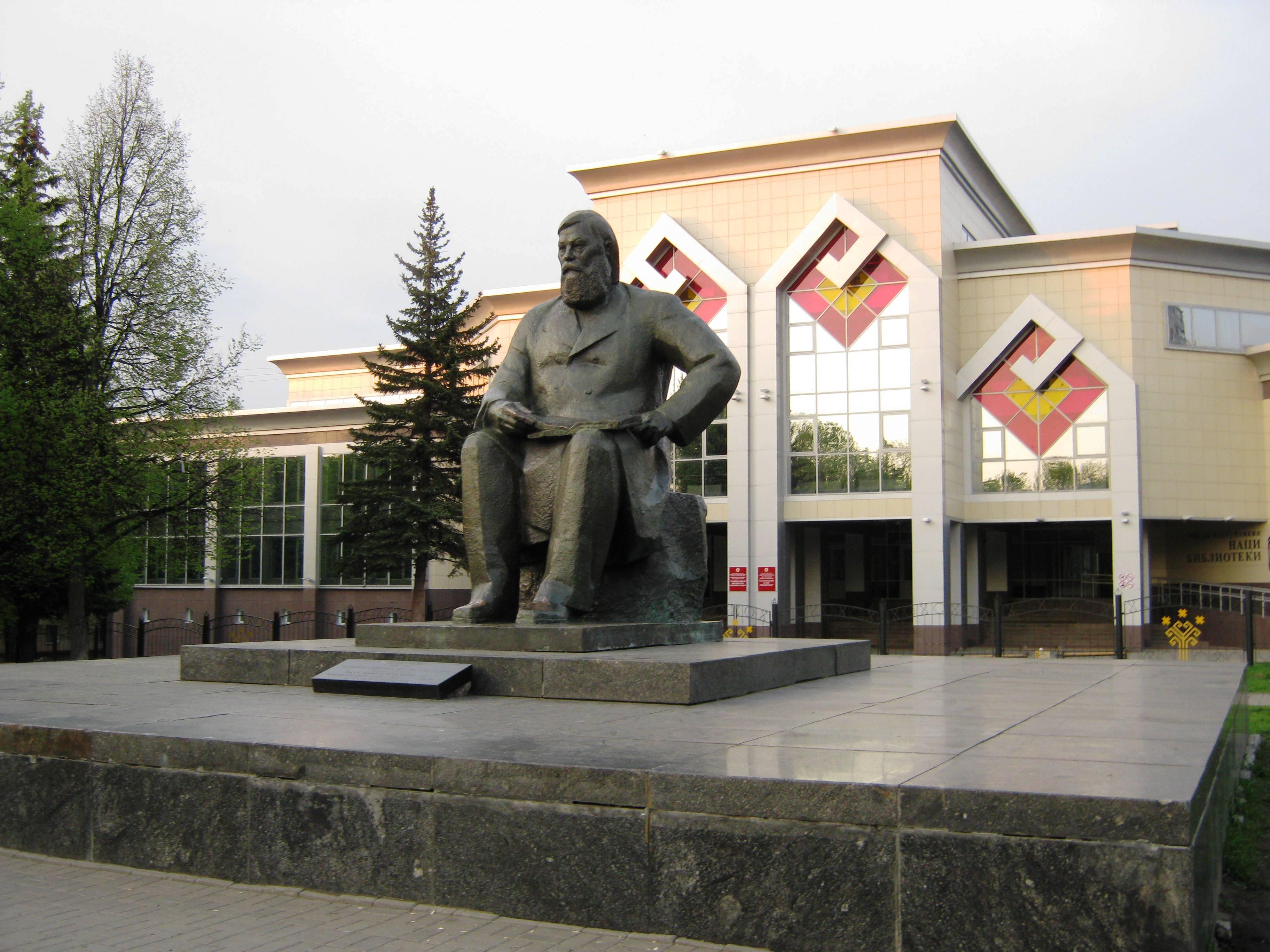 цены на памятники москва з