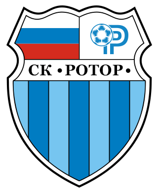 https://upload.wikimedia.org/wikipedia/ru/9/96/Fc_Rotor_logo.png