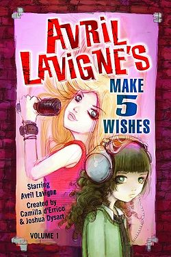 Make 5 Wishes.jpg