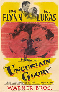 Uncertain-Glory-poster.jpg