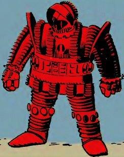 https://upload.wikimedia.org/wikipedia/ru/9/97/Crimson_Dynamo_Armor_MK_I.jpg