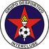 Интер футбольный клуб луанда
