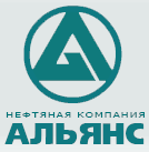 Nk alliance logo.png
