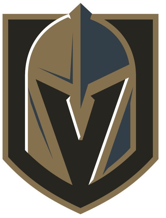 Vegas golden knights состав [PUNIQRANDLINE-(au-dating-names.txt) 46