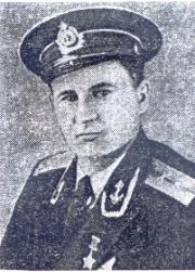 Николай Васильевич Чичикало.jpg