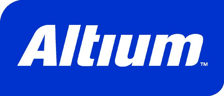 New in Altium Designer  Online Documentation for Altium