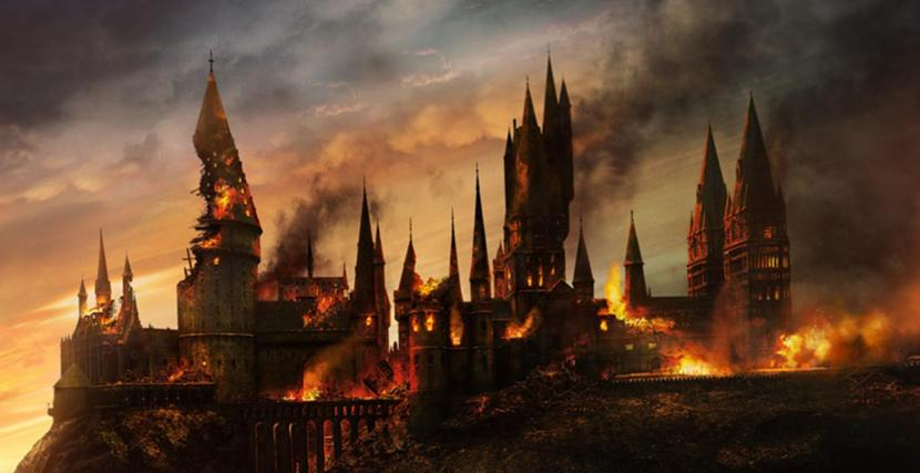 http://upload.wikimedia.org/wikipedia/ru/9/99/Hogwarts_Post-Battle.jpg