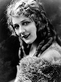 mary pickford wikipedia