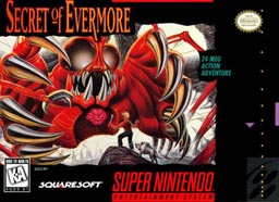 Secret of Evermore.jpg