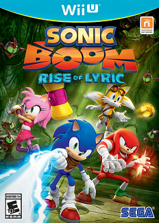 Sonic Boom Rise of Lyric.png