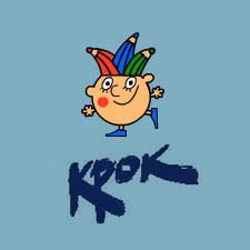 КРОК (логотип фестиваля).jpg