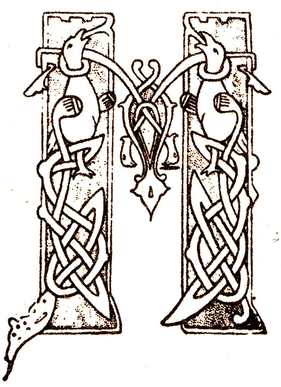 Файл:Три века Буква М Сытин 1912.jpg — Википедия