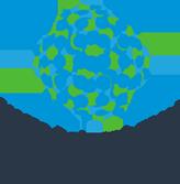 NII ecology (Tyumen) Logo.png
