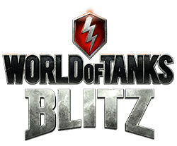 World of tanks Blitz.png