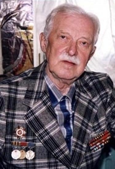 Михаил Владимирович Михалков.jpg