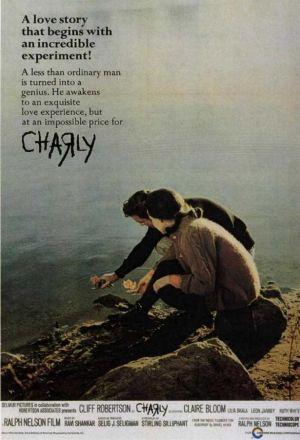 Чарли (фильм, 1968)