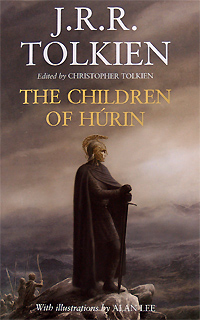 ChildrenOfHurin.jpg