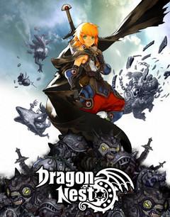 скачать игру Dragon Nest - фото 3