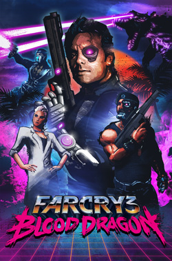 Far Cry 3 Blood Dragon.jpg