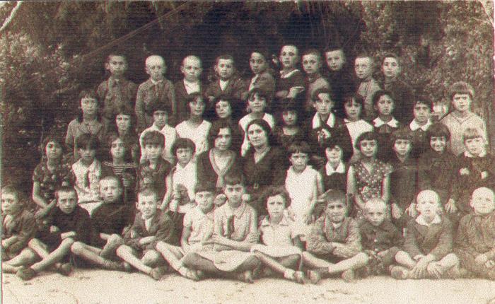 https://upload.wikimedia.org/wikipedia/ru/9/9b/Jedwabne_1938.jpg