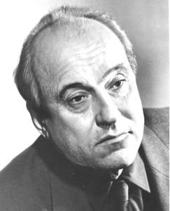 Пётр Луки́ч Проску́рин