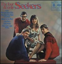 The seekers.jpg