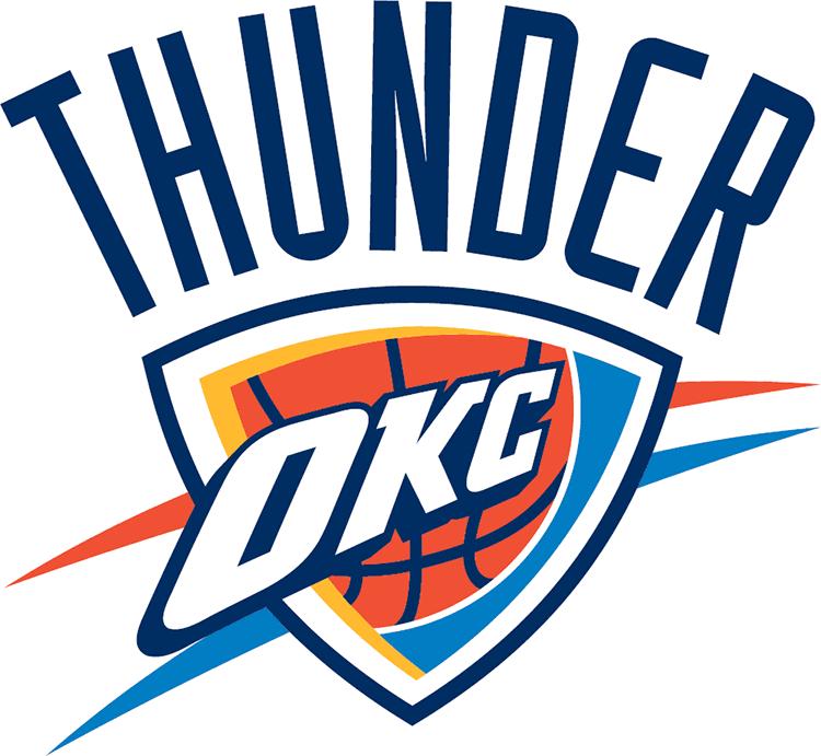 Превью сезона НБА 2018/19 года Западная конференция. Северо-западный дивизион баскетбол
