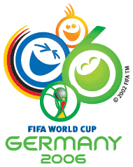 World Cup 2006 logo.png