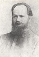 Картинки по запросу Василий Дмитриевич Огиевский