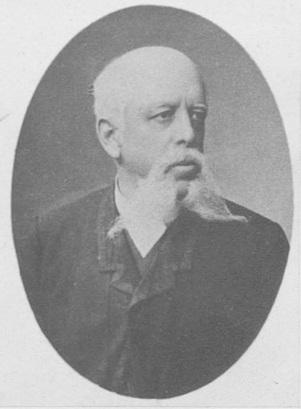 Пилар фон Пильхау Николай Густавович.jpg