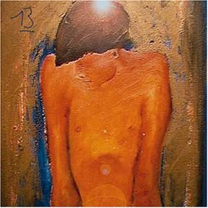 http://upload.wikimedia.org/wikipedia/ru/9/9c/Album_13_(Blur)_cover.jpg