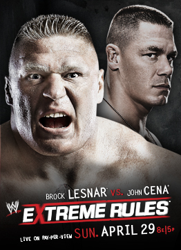 Extreme Rules (2012).jpg