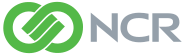 NCR Corporation logo-185px.png