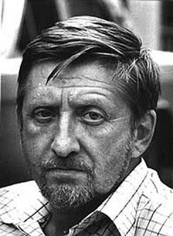 Яросла́в Кири́ллович Голова́нов
