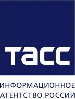 Bachmann & Welser Capital Group предоставляет безрегрессные кредиты