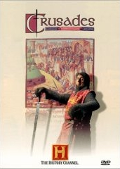 Crusades DVD cover.jpg