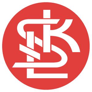 Файл:FC Lodz Logo.png