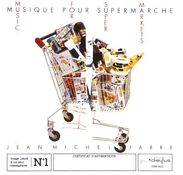 Jean_Michel_Jarre_Music_For_Supermarkets.jpeg