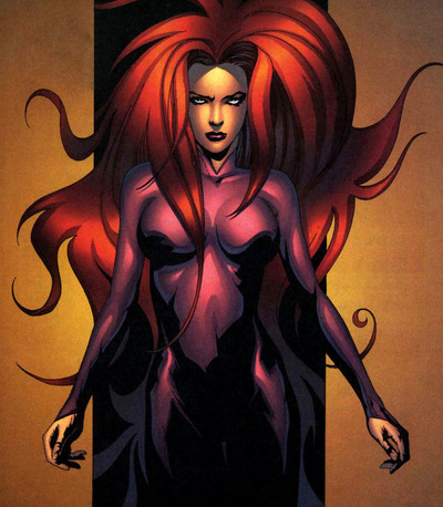 https://upload.wikimedia.org/wikipedia/ru/9/9d/Medusa_Inhumans.jpg